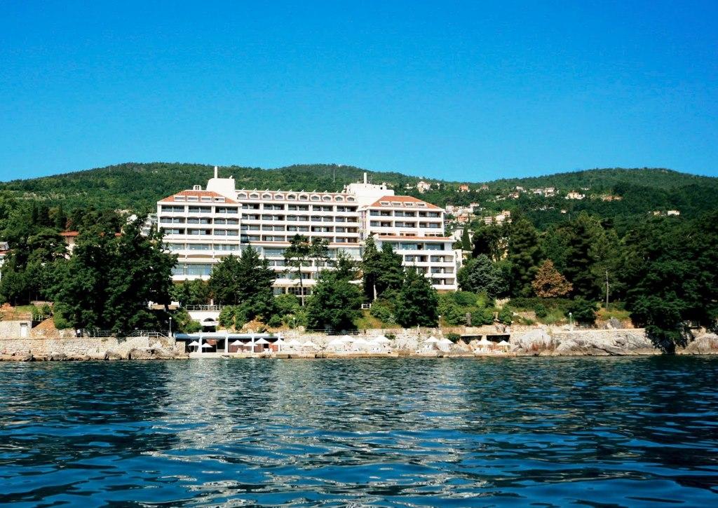 Remisens hotel Excelsior - Lovran 28.jpg