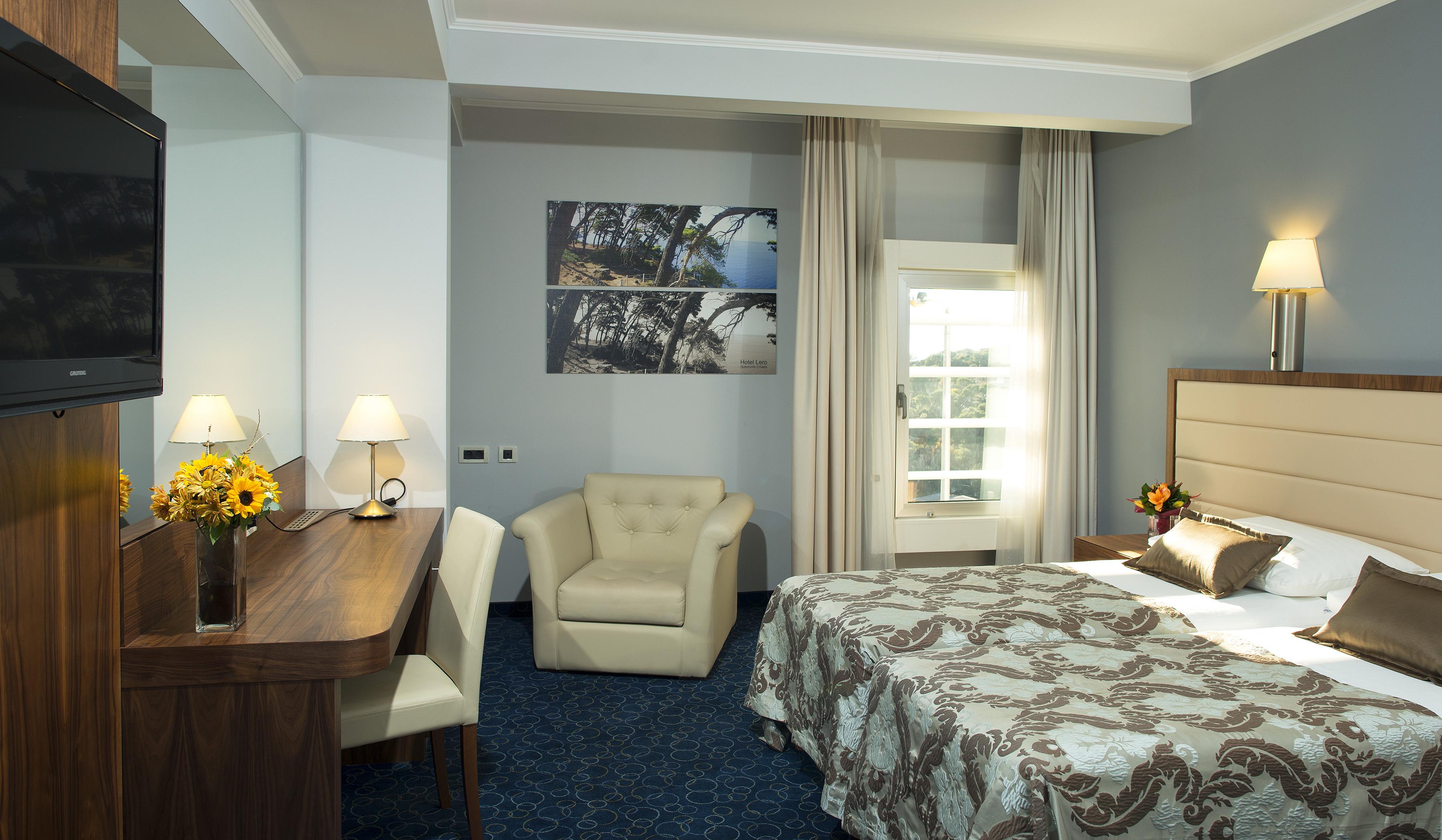 Hotel Lero, Dubrovnik 6