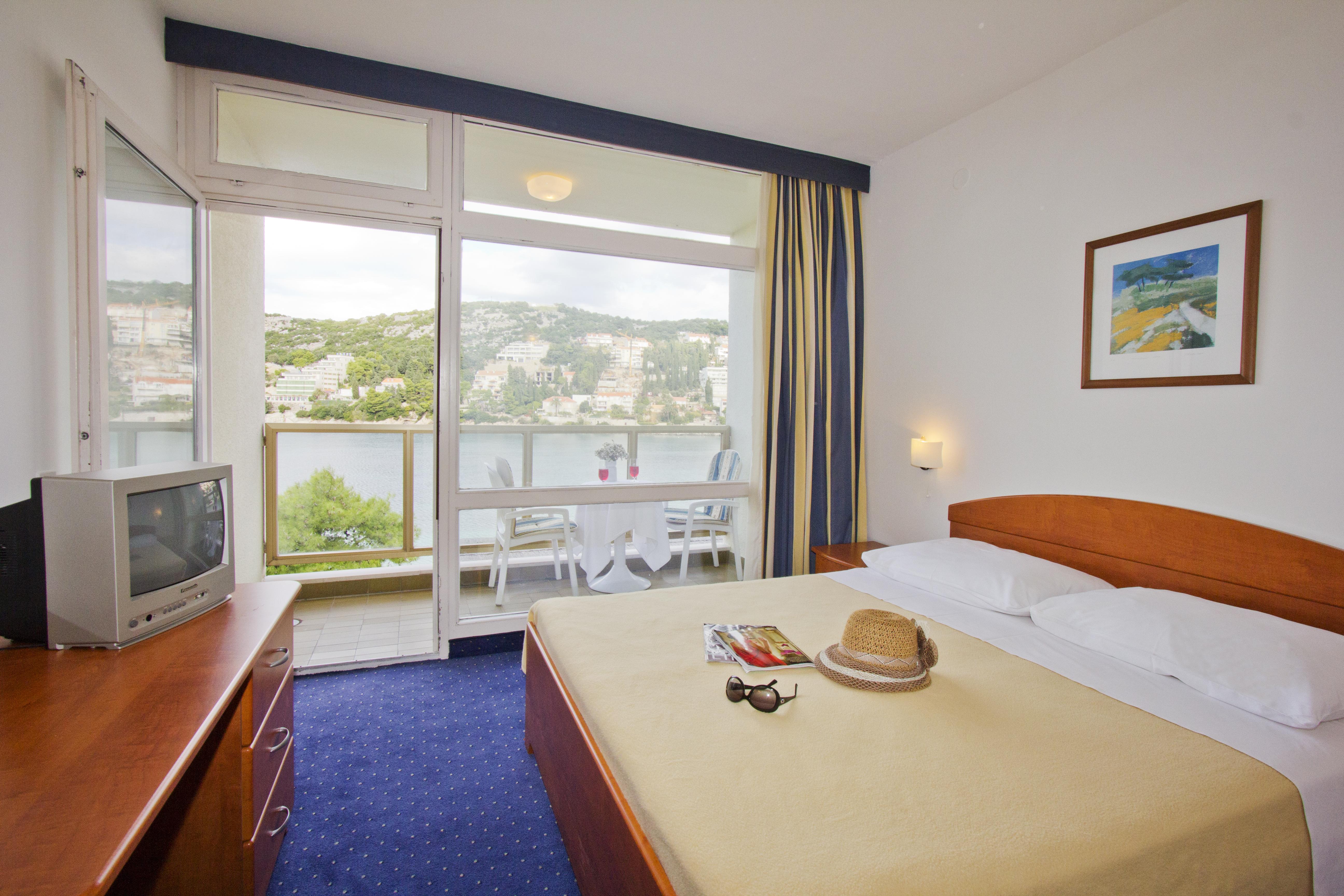 Hotel Vis, Dubrovnik 6