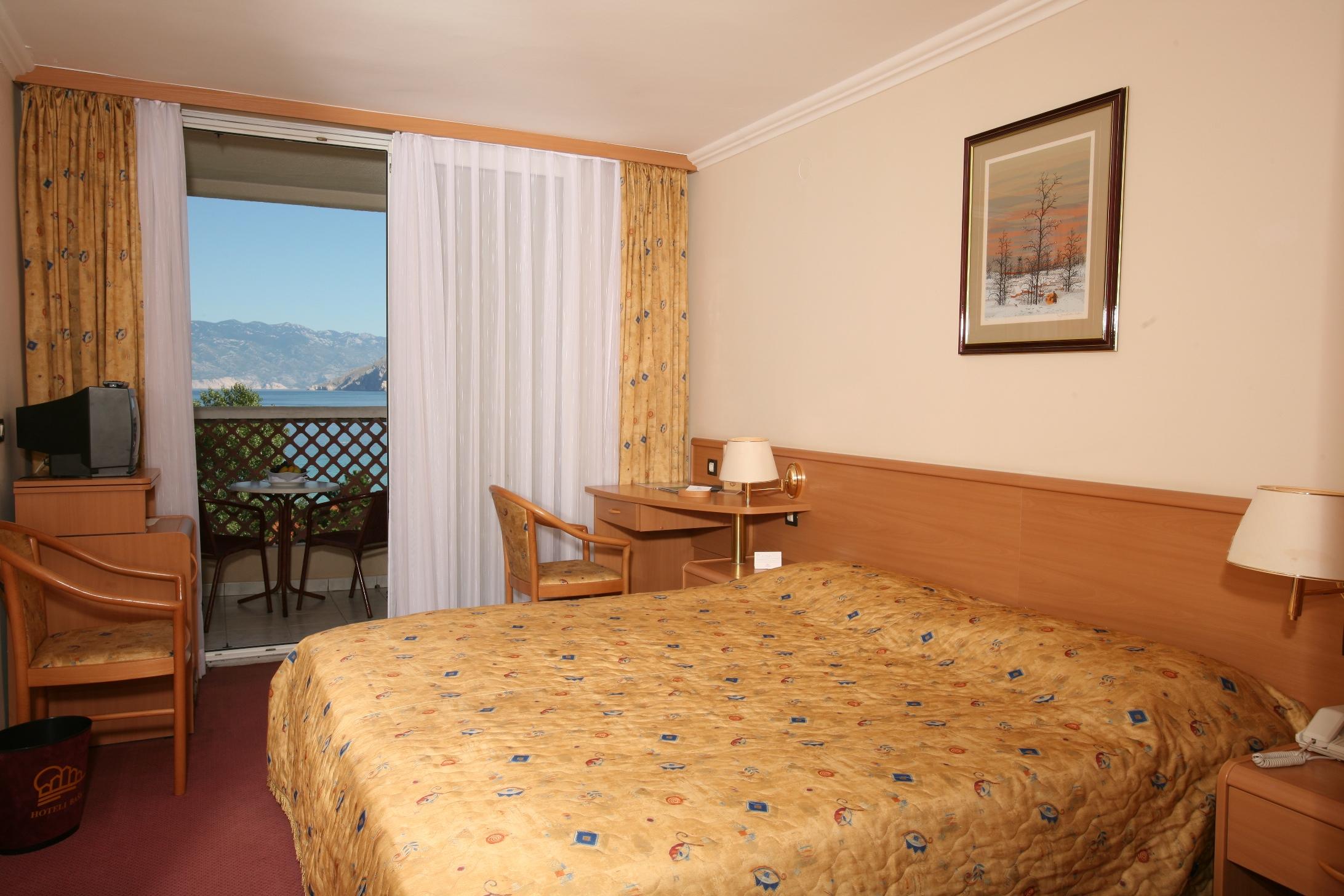 Hotel_Corinthia_-_Baška_13