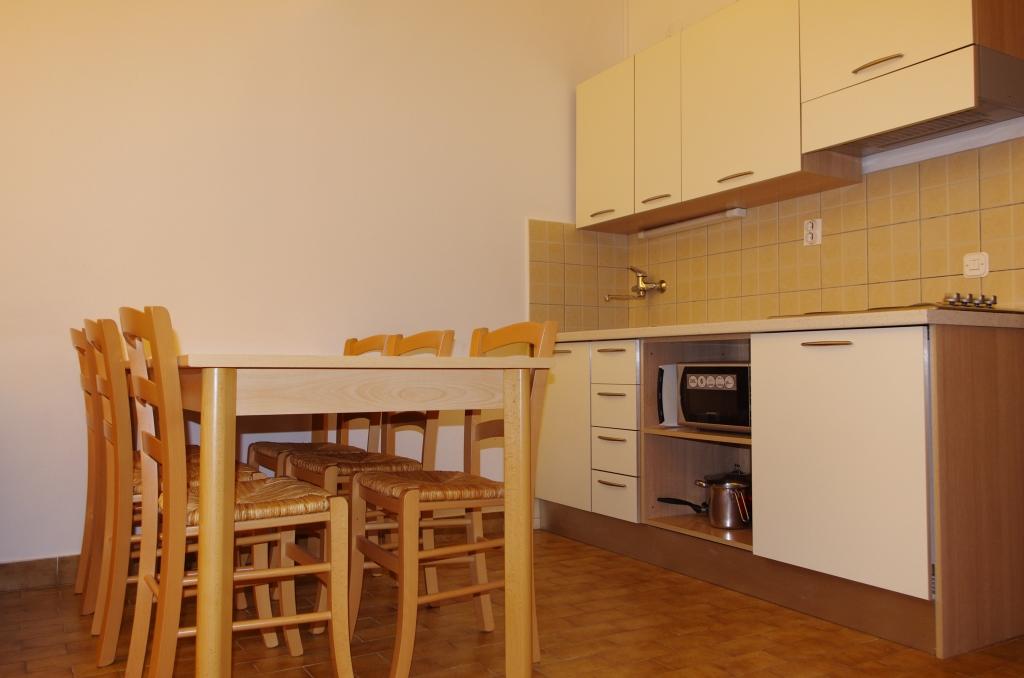 Apartmani Medena 5.jpg