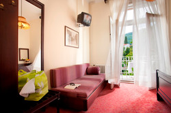 Hotel Bristol Lovran 10.jpg