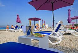 Accommodation In Croatia - Hotel Ilirija Biograd (24).jpg