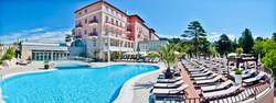 Grand hotel Imperial - Rab 16.jpg