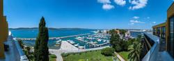 Accommodation In Croatia - Hotel Ilirija Biograd (22).jpg