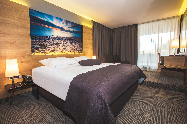 Hotel Padova, Rab 34