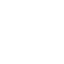 Crown_Cross_White (1).png