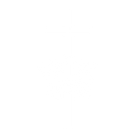 Crown_Cross_White (2).png