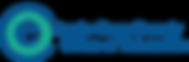 Santa Cruz COE Logo