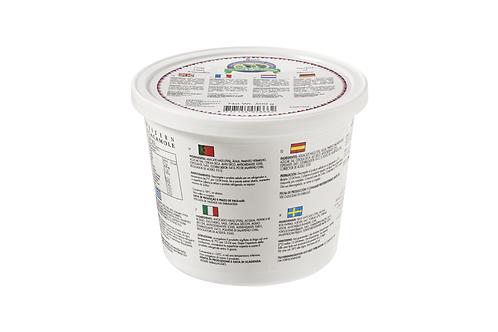 Salud Extreme Supreme Guacamole 500g tub