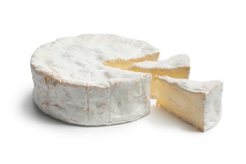 Camembert 250g pack
