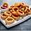 Thumbnail: Frozen Breaded Onion Ring