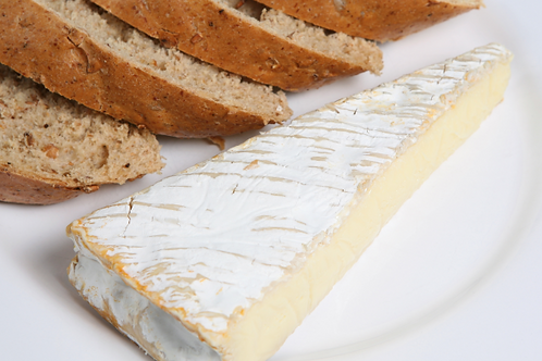 French Brie +/- 100g