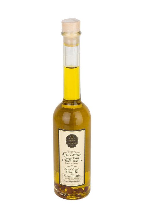 Maison de la Truffe Truffle oil 200ml