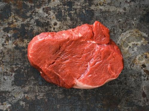 Chilled beef tenderloin Grain Fed +/-400g