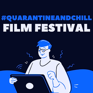 #quarantineandchill.png