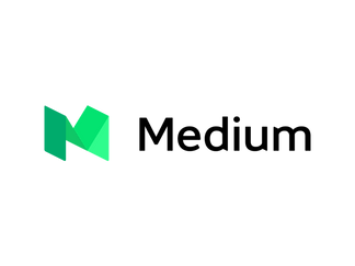 medium-2-logo.png