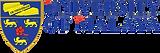 university-malaya-logo-png-7.png