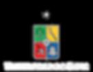 logo_escudo_white.png