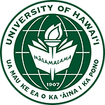University of Hawaii at Manoa.png