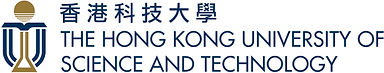 Hong Kong University of Science and Tech