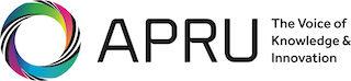 APRU_Eng_Tagline_CMYK(H).jpg