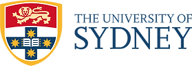 University_of_Sydney1.png