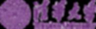 Tsinghua Logo.png