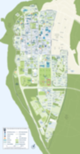UBCMap-Portrait.jpg