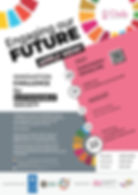 CU innov. challenge poster 06222020.jpg