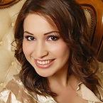 Maria Medina-Arellano.jpg