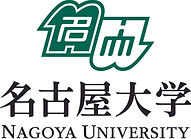 Nagoya University Logo.jpg