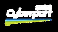 Cyberport_Logo_RGB_B207_APRU-02.png