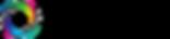 APRU_Eng_Tagline_RGB(H).png