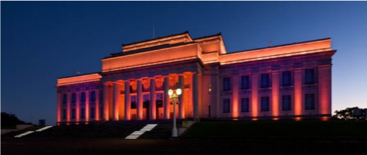 Auckland Museum.png