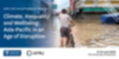 APM website banner (final).jpg
