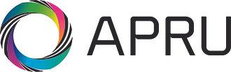 APRU_Main_CMYK(H).jpg