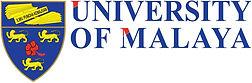 University-of-Malaya.jpg