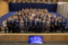 APM 2019 Group Photo.jpg