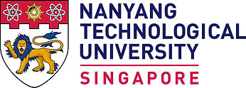 Nanyang%20Technological%20university_edi
