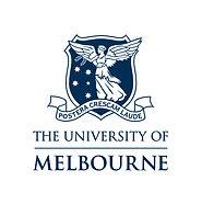 University-of-Melbourne.jpg