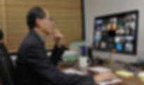 HKUST online teaching webinar.jpg