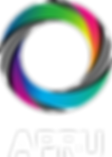 APRU_Main_RGB(V)-white.png