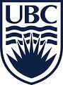 University of British Columbia.jpg