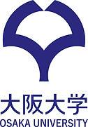 OsakaUniversity_edited.jpg