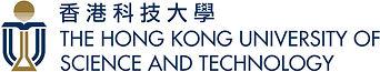 Hong Kong University of Science and Tech