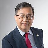 Alan Chan.png