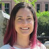 Tamara Freeman, UBC.jpg