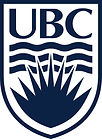 University of British Columbia.jpg