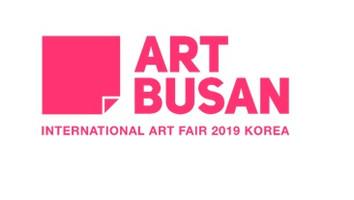 2019 Art Busan